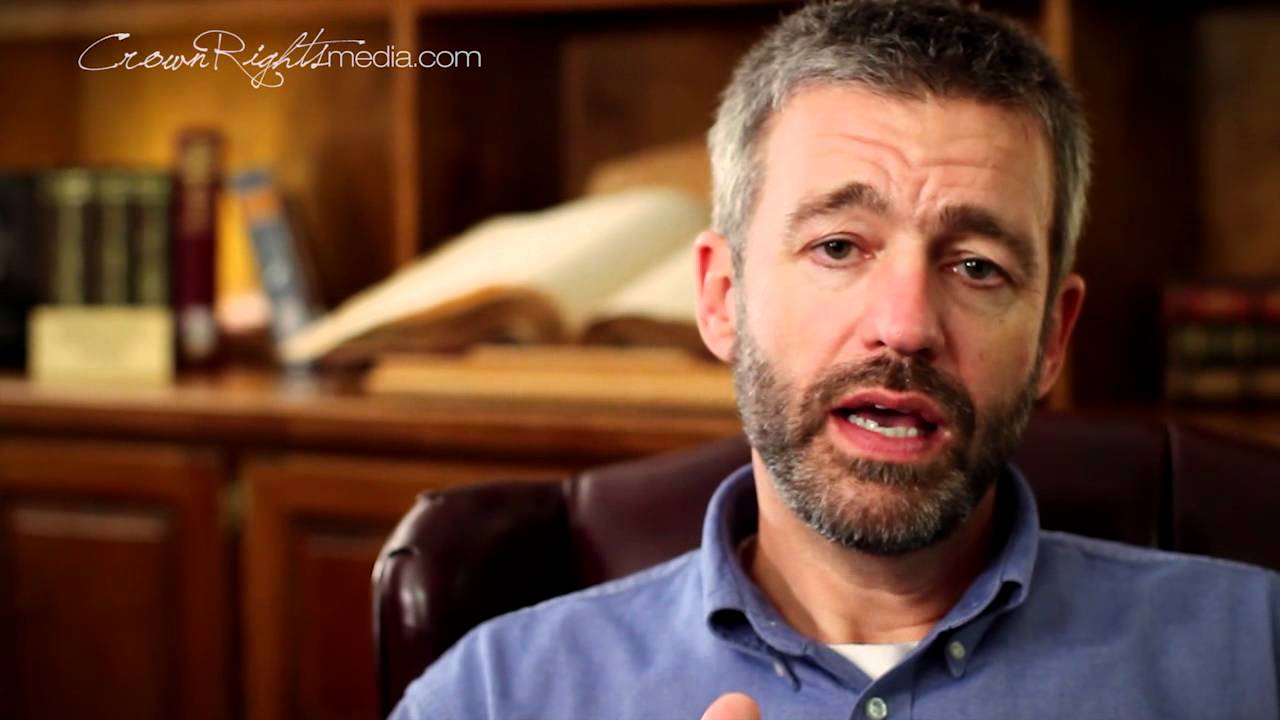 Is there a difference between the gospel of Jesus and the gospel of Paul?
