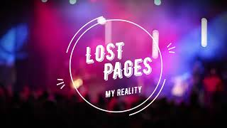 Lost Pages   Reality