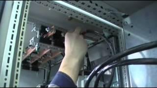 видео монтаж и наладка систем автоматизации