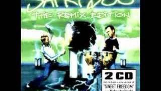 Safri-Duo Rise (Leave Me Alone)