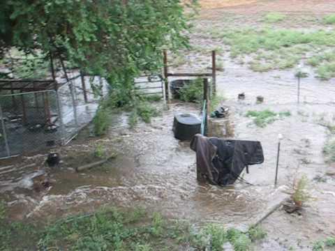 Farm Flood Mancos 7