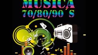 Musica de los 70