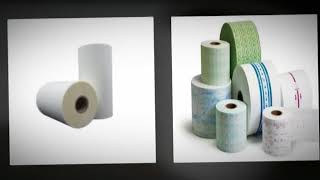 Plastic Breathable Film Manufacturer In Gujarat | Tecline Industries