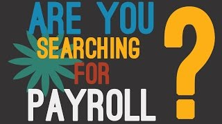 Are you searching for expert Payroll processing company in India? PBC India
