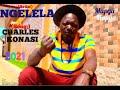 Gambar cover NGELELA_SAMOJA_-_CHARLES KONASI_2021_Mp3