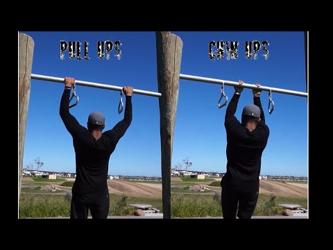 pull-ups-vs-chin-ups-(which-one-should-you-do?)