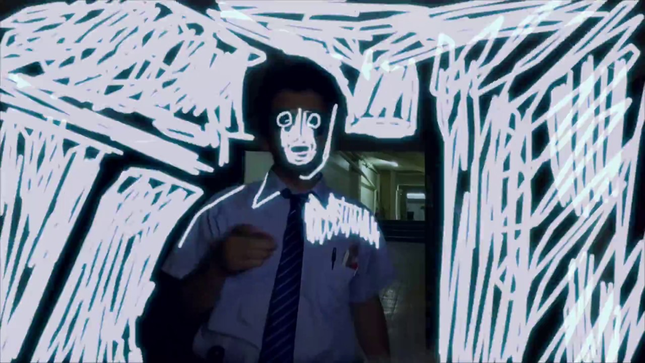 pedropiedra-rayito-olita-video-oficial-quemasucabeza