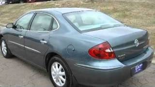 Preowned 2006 BUICK LACROSSE SIOUX FALLS SD
