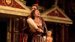 Video The Comedy of Errors: 'Are We Married?' | Shakespeare's Globe | Rent or Buy on Globe Player download MP3, 3GP, MP4, WEBM, AVI, FLV Agustus 2017