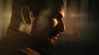 Resident Evil Revelations 2 Episode 4 Barry Walkthrough