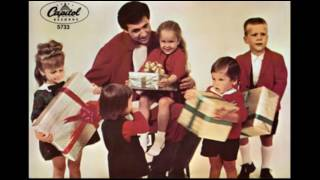 Sonny James - Christmas In My Hometown (1954 version) YouTube Videos