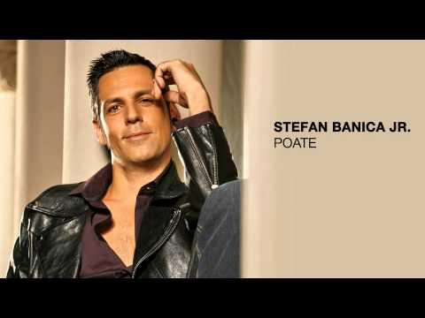 Stefan Banica - Poate