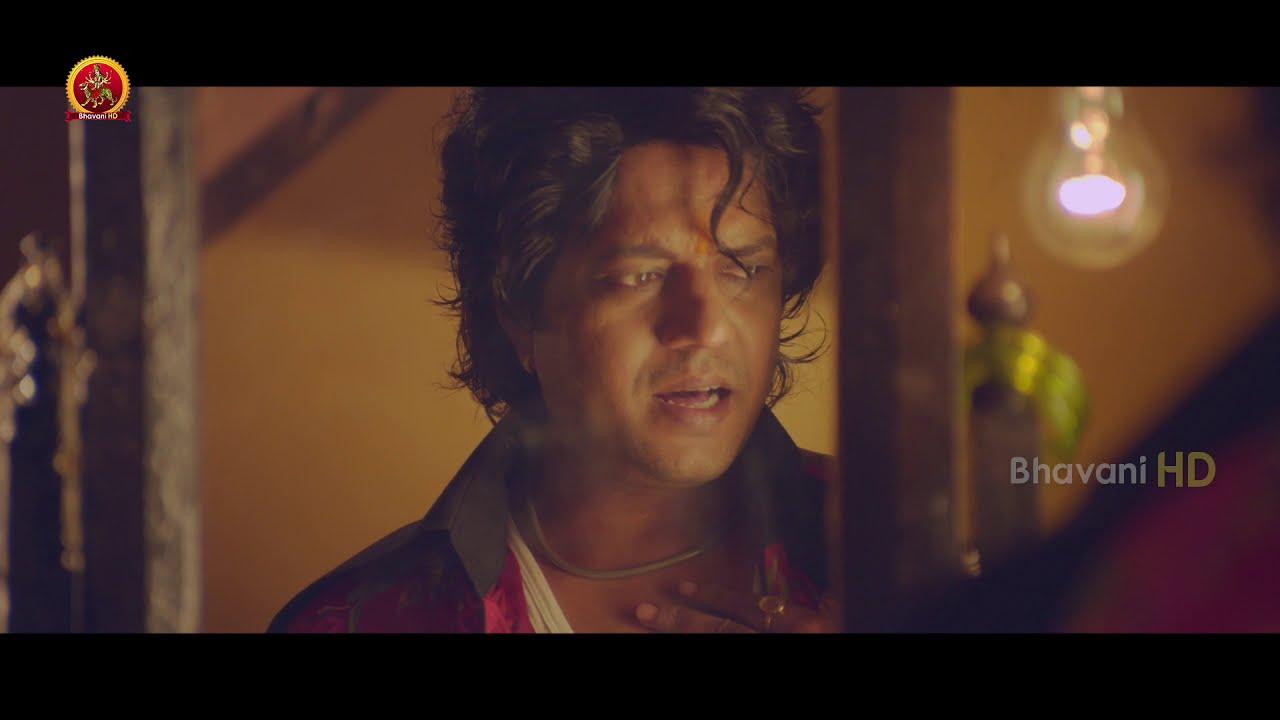 Download ఈ సీన్ చూస్తే నిద్రపట్టదు - Telugu Movie Scenes Latest - Bhavani HD Movies