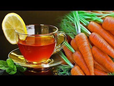 Зеленый чай для похудения -