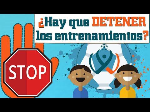 futbol-formativo-×-¿cuándo-detener-una-sesión-de-entrenamiento-para-niños?-🛑⚽