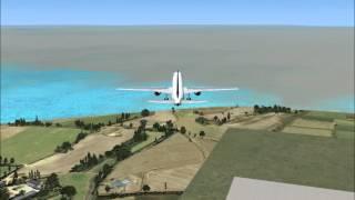 Die Größten Flughäfen der Welt #3