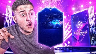 UN PACK OPENING TOTKS INCROYABLE !