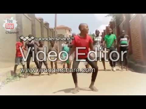 Hip Hop Papua   Turun Naik Oles Trus  mantap