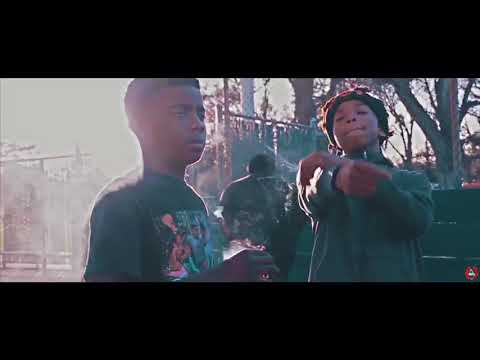 BOE Phay - Hot Now