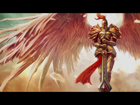 Epic Action | Krale - The Judicator | Classical Orchestra Choral | Epic Music VN