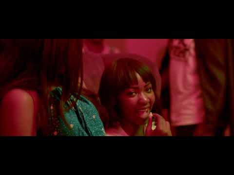 TUKWATAGANE - JOHN BLAQ (Official Music Video)