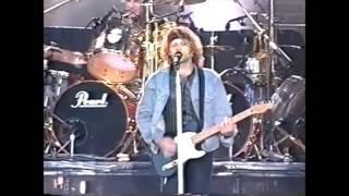 Скачать Bon Jovi Runaway Live From London 1995 Oficial THE BEST AUDIO EVER