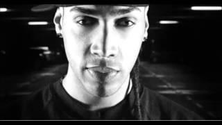 Nino ft. Ali B & Brownie - Ik verscheurde Je Foto [Officiële Song] Kijk NU!