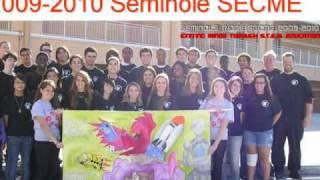 2010 Seminole Secme Olympiad