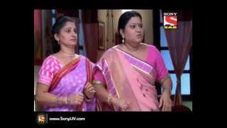 Badi Door Se Aaye Hain - Episode 73 - 17th September 2014