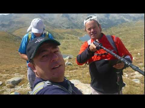 video Grau Escaldes