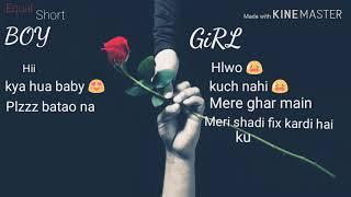Sakhiyan ringtone whatapps status love letter