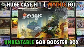 MTG Guilds of Ravnica Booster Box | Case Hit