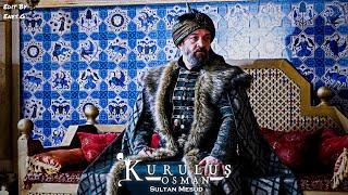 Kuruluş Osman Müzikleri Sultan Mesud