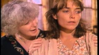 Cross My Heart Trailer 1987