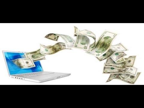 طريقة ربح المال  3 دولارات يوميا من خلال الضغط على الاعلانات