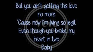 Baixar Shout Out to My Ex - Little Mix (Vevo Lyrics)