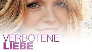 Verbotene Liebe (2012) [Drama]   Film (deutsch)
