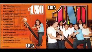 Download Video Grupo Uno Tengo la primicia CD Entero MP3 3GP MP4
