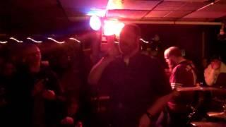 The Fire Still Burns - Insert Motivation Here (Court Tavern, New Brunswick, NJ, Feb 18, 2011)