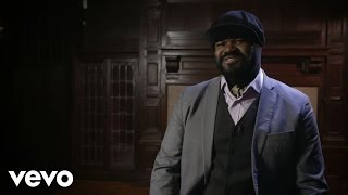 Gregory Porter - The New Album 'Liquid Spirit'