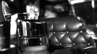Kurt Elling -  Parisian Heartbreak (Official Music Video)