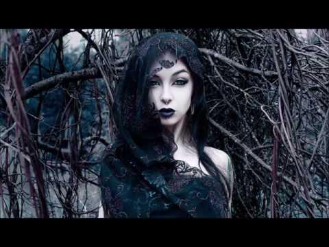 3/13/2017 - New Dark Electro, Industrial, EBM, Synthpop - Communion After Dark