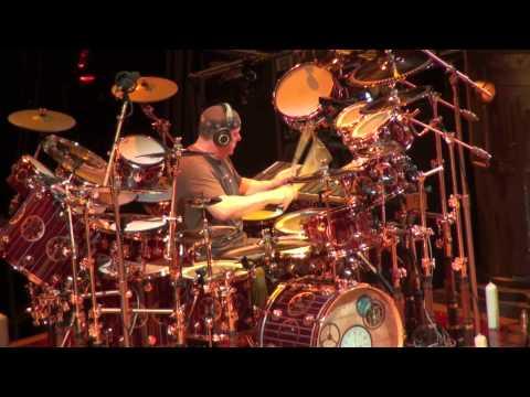[HD] Rush - Time Stand Still - Hershey 4/8/11