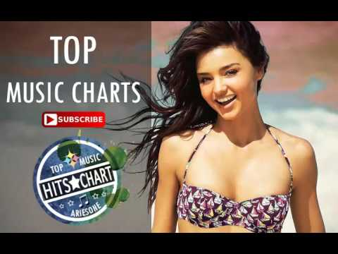 Best Music 2016   Best Acoustic Song Charts   Easy Listening [Extremely melodic] ♪