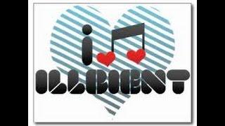 Illbient (Subgenero De La Musica Electronica)