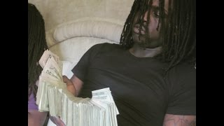 Chief Keef Announces He