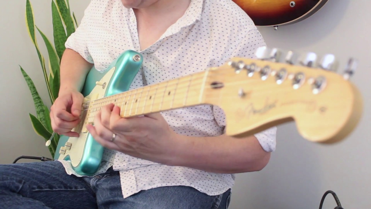 fender american professional jazzmaster pickups upgrade: lust for tone 59  nellies