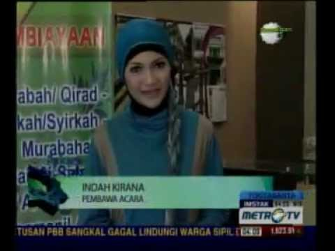BMT UGT SIDOGIRI ON METROTV #1