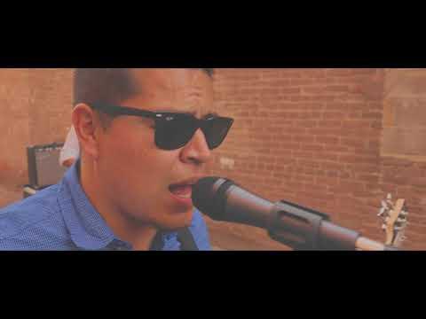 Sal Y Tequila ft Avion - Avion