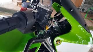 Video 2002 Kawasaki ZRX1200R download MP3, 3GP, MP4, WEBM, AVI, FLV Agustus 2018